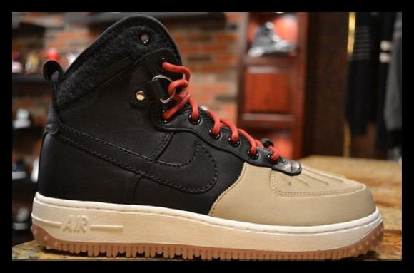 nike air force estive o invernali