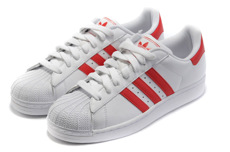 Red Tennis Shoes For Ladies