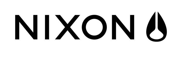 Nixon_Logo