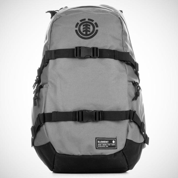 element-jaywalker-backpack-charcoal-grey-s243797ch-01.947